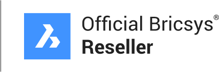Authorized BricsCAD Reseller